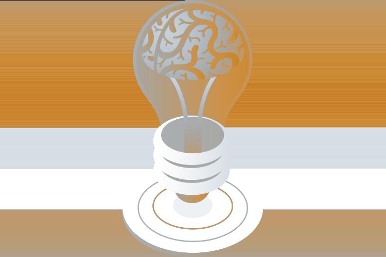 Minimalizace chybovosti a rychlejší cesta k realizaci